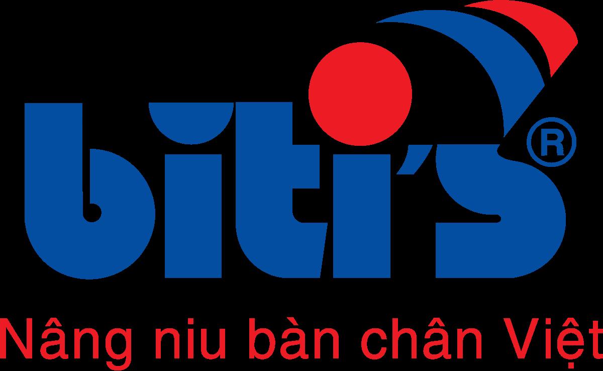 Danh sách mã giảm giá, ưu đãi, khuyến mãi, lịch sử giá sản phẩm tại Biti's